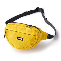 【FTC】WAIST BAG