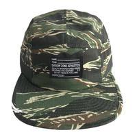 【SKREWZONE】CAMP CAP