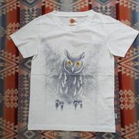 Nasngwam. 『OWL(WHITE)』