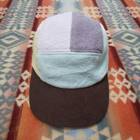 『REMAKE CAP (B)』