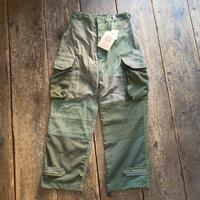 Nasngwam. 『BARBARIAN PANTS(M-47) Sサイズ』