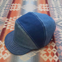 Nasngwam. 『BELLOWS CAP(A)』