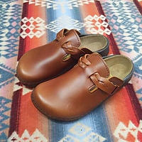 Footprints 『ANTWERPEN (TABACCO)』