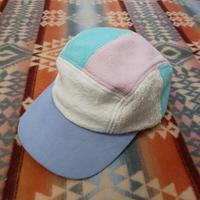 『REMAKE CAP (A)』