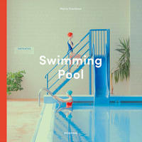 Swimming Pool    マーリア・シュヴァルボヴァー