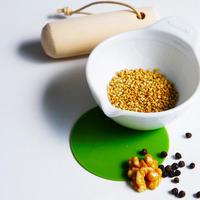 LOLO すり鉢ミニ ※写真の「すりこぎ」は別売りです。