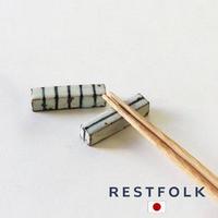 RESTFOLK セラミック リム スティックレスト Made in Japan