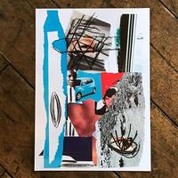 collage c-002