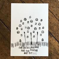 stamp S-002