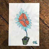 illustration i-005