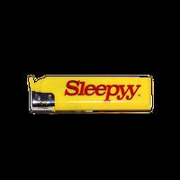 SLEEPYY LIGHTER