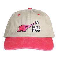 STONE CAP RED