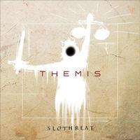 1st Full Album『THEMIS』(2CD)