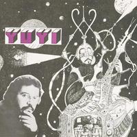 Grupo Los Yoyi / Grupo Los Yoyi  (CD)国内盤