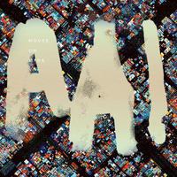 MOUSE ON MARS / AAI (CD)