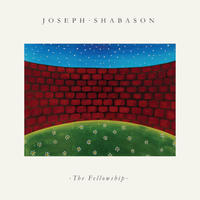JOSEPH SHABASON / Fellowship (CD)
