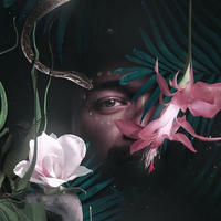 MONTOYA / OTUN (LP)