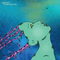 JONTI / TOKORATS (2LP)