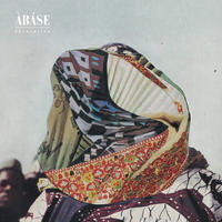 Àbáse / Invocation (LP)