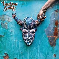 VAUDOU GAME / NOUSSIN (LP)