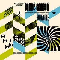 BANDE GAMBOA  / HORIZONTE (2LP)