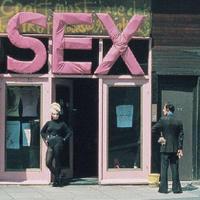V.A. / SEX (2LP)