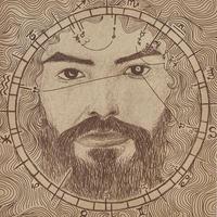MARINHO CASTELLAR & BANDA DISRRITIMIA (LP)
