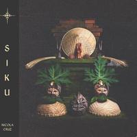 NICOLA CRUZ / SIKU (2LP) 180g CD付