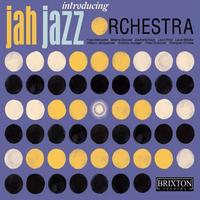 JAH JAZZ ORCHESTRA / INTRODUCING JAH JAZZ ORCHESTRA (CD)