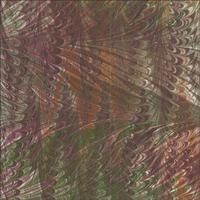 SVRECA / ARQUITECTURA DEL SUENO (2CD)