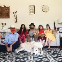 THOR & FRIENDS / 3 (LP)