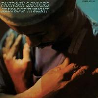 PHAROAH SANDERS / Jewels Of Thought(LP)