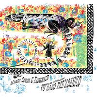 Marion Cousin & Kaumwald / Tu rabo par'abanico (CD)