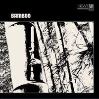 村岡実 MINORU MURAOKA / Bamboo (CD)