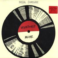 Pascal Comelade / Deviationist Muzak (2LP)180g