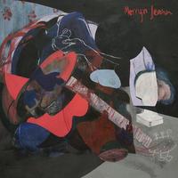 MERRYN JEANN / MERRYN JEANN (CD)