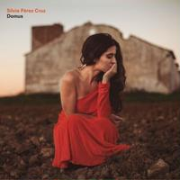 Silvia Perez Cruz / Domus (CD)