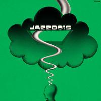 Jazzbois / Jazzbois (LP)