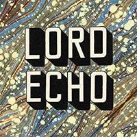 LORD ECHO / CURIOSITIES (DJ FRIENDLY EDITION) (2LP)
