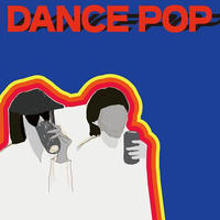 WEDANCE / DANCE POP (2LP)
