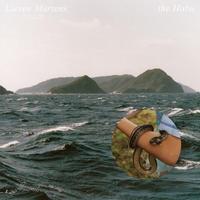 LIEVEN MARTENS MOANA / THE HABU (LP