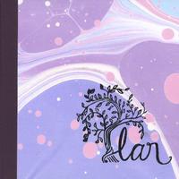 LAR (CD)