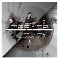 Tremor / Proa (CD)