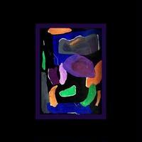 VIRGINIA WING / XAM DUO / TOMORROW'S GIFT (CD)