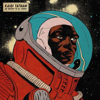 KAIDI TATHAM / AN INSIGHT TO ALL MINDS (2LP)