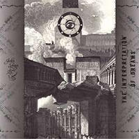 JOHN ZORN / Interpretation Of Dreams (CD)