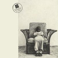 ANAIS / DARKNESS AT PLAY (LP)