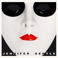 JENNIFER GENTLE / JENNIFER GENTLE (2LP)