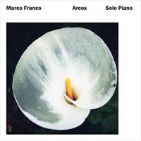 MARCO FRANCO / ARCOS (CD)
