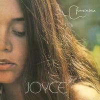 JOYCE / FEMININA (LP)